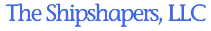 The Shipshapers, LLC